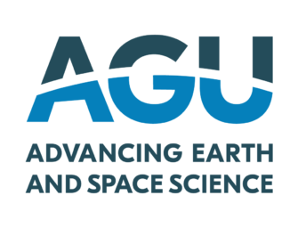 AGU receives NSF funding to launch a new diversity, equity and inclusion academy for the geosciences